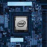 Procesadores de Intel tienen una vulnerabilidad en el motor de seguridad no reparable