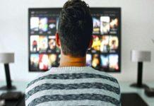Servicio gratuito Samsung TV Plus aumenta la variedad de su programación