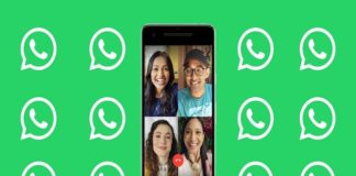 WhatsApp incrementa un 40% su actividad durante el confinamiento