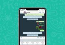 WhatsApp mejora el acceso a contactos bloqueados y permitirá desbloquearlos más fácilmente