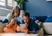 Yoopies, una app que ofrece servicios gratuitos para cuidar a niños y ancianos