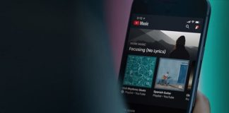 YouTube añade la pestaña Explorar en su versión móvil