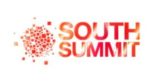 Virtual South Summit