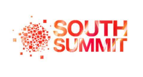 Virtual South Summit