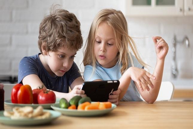 Control parental desde el router, una forma de controlar el uso de Internet