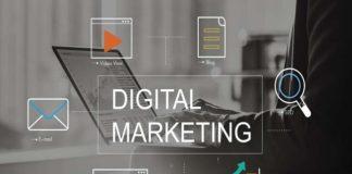 Digital Marketing Manager sigue siendo el perfil más demandado durante cuarentena