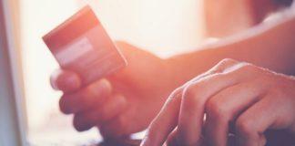 El 31% de los usuarios prefiere hacer sus compras online en horario matinal