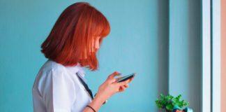 El 82% de influencers mejora su relación con los seguidores durante confinamiento