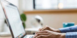 Españoles dedican 79 horas en la red durante el estado de alarma