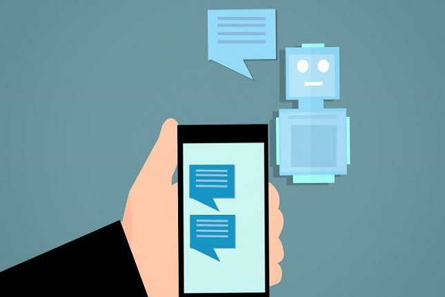 Facebook diseña nueva plataforma de bots para estudiar el comportamiento de troles