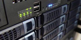 Factores importantes al crear un servicio de hosting de calidad SEO