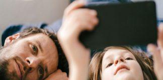 Google Play añadirá nueva pestaña sobre aplicaciones recomendadas por profesores para niños