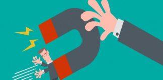La fidelización será el componente clave para recuperar confianza del consumidor tras coronavirus