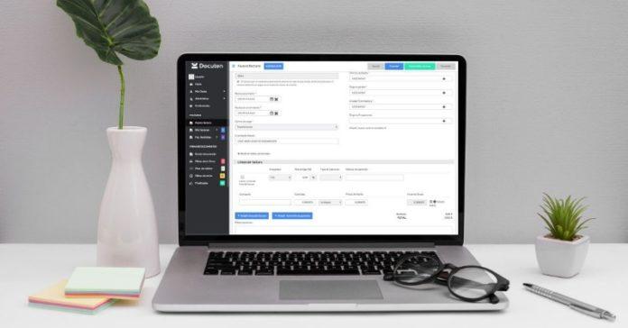 Docuten eSign, facilita el teletrabajo con la firma digital