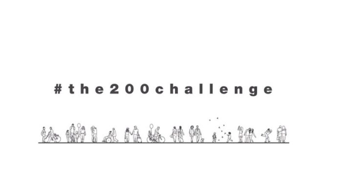 the200challenge-shackleton
