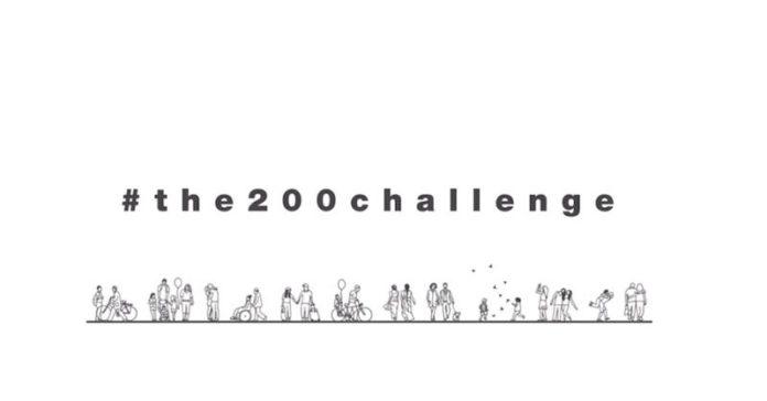 the200challenge-shackleton