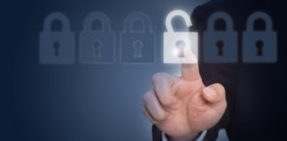 Diez consejos para detectar y evitar el fraude online