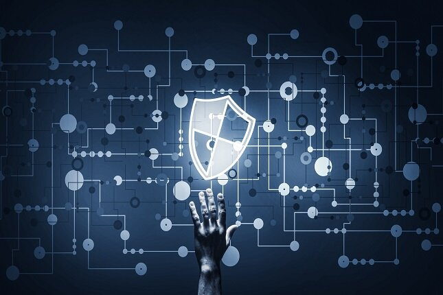 Proofpoint descubre malware que afecta a fábricas españolas empleando como gancho COVID-19