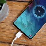 Qualcomm consigue cargar los dispositivos un 35% más rápido
