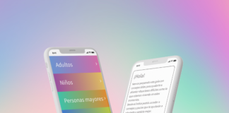 TodoIraBien-app