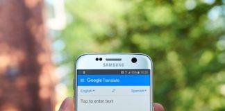Traductor de Google acoge nuevo paradigma para disminuir el sesgo de género