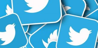 Twitter borra más de 1.100 tuits con contenido engañoso sobre coronavirus