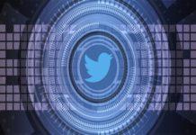 Twitter elimina su servicio SMS por problemas de seguridad