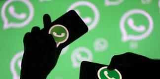 WhatsApp detiene la desinformación sobre coronavirus en su plataforma