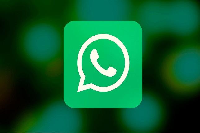 WhatsApp retoca su nueva función de búsquedas avanzadas para encontrar archivos