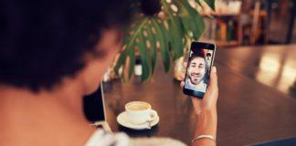 WhatsApp trabaja para incluir las llamadas grupales con más de cuatro participantes