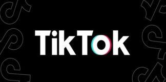 Zoom y TikTok son las apps más descargadas durante confinamiento