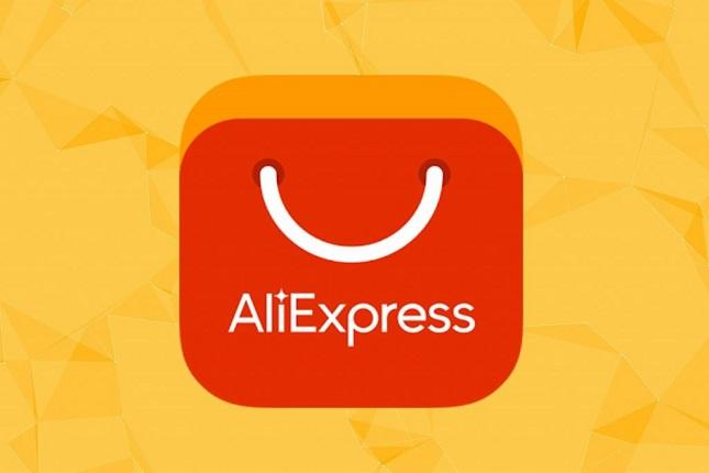 AliExpress impulsará a más de 100.000 creadores de contenido el próximo año