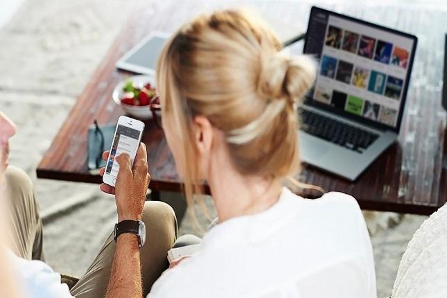 El 93% de consumidores españoles prefiere los anuncios con contenido de calidad