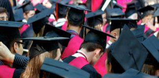 Facebook dirigirá las graduaciones universitarias virtuales de 2020