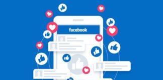 Facebook triunfa con los grupos de humor durante la cuarentena