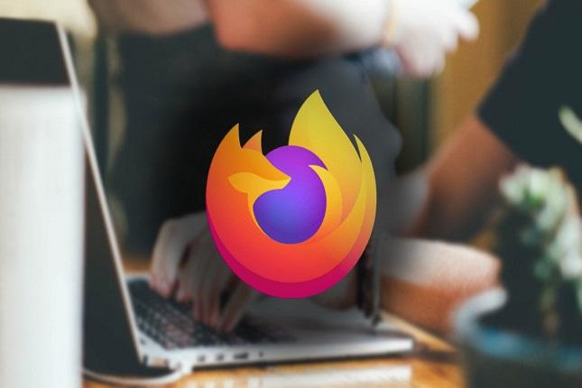 Firefox notificará al usuario cuando utilice cuentas vulnerables