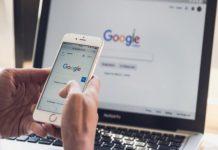 Google Chrome incorpora grupos de pestañas personalizables