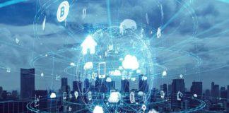 La cifra de dispositivos conectados a Internet llegará a 29.300 millones en 2023