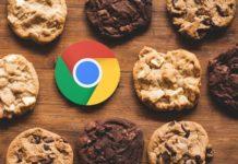 Los avisos sobre cookies son un incordio para el 63% de los internautas