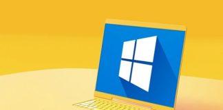 Microsoft lanza la última actualización de Windows 10 de mayo