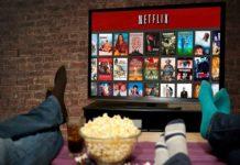 Netflix vuelve a incorporar la resolución 4K en algunos países, menos España