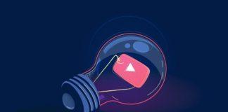 YouTube amplía los temas personalizados que filtran las sugerencias de vídeos