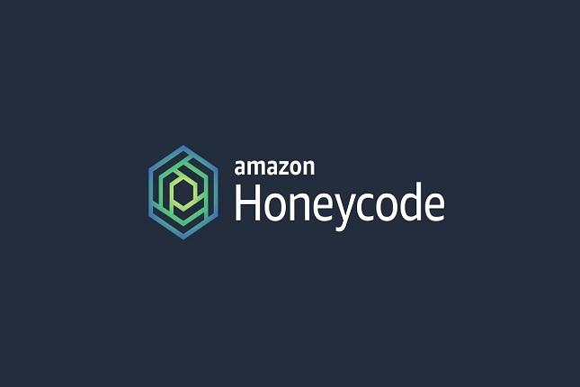 Amazon ahora te permite crear una app sin saber programar