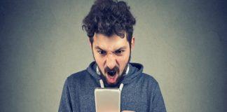 App Teléfono de Google te permitirá saber si recibes llamadas de empresas
