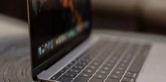 Apple fabricará sus propios procesadores para ordenadores Mac