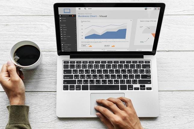 El 80% de los proyectos de marketing se realizarán de forma digital