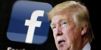 Facebook e Instagram ofrecen la opción de no ver anuncios políticos