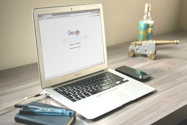 Google ahora destaca la información relevante de las páginas web
