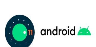 La beta de Android 11 añade mejoras en mensajería y videollamadas