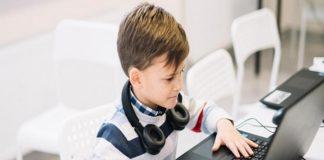 Los gigantes tecnológicos luchan juntos contra el abuso sexual infantil en la red
